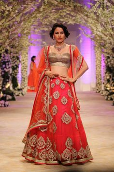 indian_bridal_fashion_week_2013_photos-01557.jpg - Kerala9.com