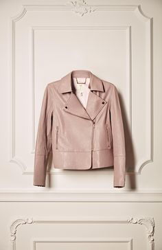 101 Best Ted Baker Style images   Ted baker fashion, Ted