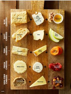 66 New Ideas Cheese Plate Ideas Entertaining Charcuterie Board Charcuterie And Cheese Board, Cheese Boards, Cheese Board Display, Party Food Platters, Wine And Cheese Party, Wine Tasting Party, Fancy Cheese, Gourmet Cheese, Appetizer Recipes