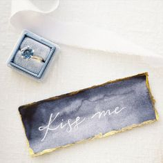A love letter: a simple white paper and a pencil can describe a sentiment so complicated and at the same time so simple. Handwritten Letters, Calligraphy Alphabet, Love Can, My Love, Heart Beating Fast, White Paper, Love Letters, Boudoir, Pencil