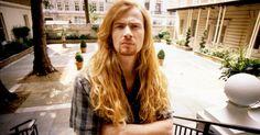 Megadeth's Dave Mustaine: My Life in 15 Songs #headphones #music #headphones