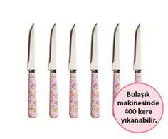 Flatware, Fork, Tableware, Cutlery Set, Dinnerware, Tablewares, Dishes, Forks, Cutlery