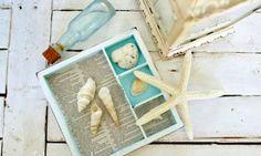 DIY Mediterranean Decor Ideas | EASY DIY and CRAFTS