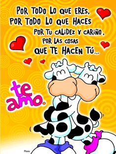 Peace And Love, I Love You, My Love, Good Day Quotes, Love Quotes, Frases Love, The Family Stone, Love Is Comic, Quotes En Espanol