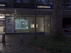 Jahresgaben // Kunstverein Ruhr | NEWS | posted by Christian Haake