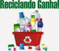 http://engenhafrank.blogspot.com.br: A RECICLAGEM DO PLASTICO
