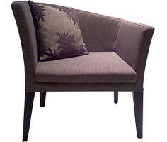 Sakasa Chair by Modern Furniture Classics