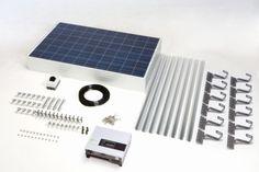 10 monokristallijn 290 Wp Trina Solar mono kristtallijn zonnepanelen. Inclusief Growatt 3000-S (incl. DC Switch) + WIFI Inclusief robuust montage systeem voor schuindak montage Consumentenprijzen inclusief BTW