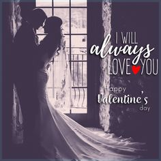 Happy Valentine's Day from Ben Poston Weddings. Wedding Officiant in Raleigh NC.