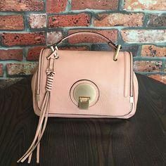 57.36$  Buy here - http://ali2hp.worldwells.pw/go.php?t=32786773276 - KZNI ladies hand bags famous brand bag women crossbody bags for women bolsas femininas bolsas de marcas famosas L010322 57.36$
