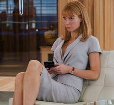 Gwyneth Paltrow è Pepper Potts nel film Iron Man 2: 159571