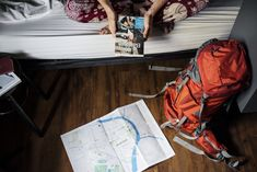 Southeast Asia Packing List: Everything You Need (for Men and Women! Hotels And Resorts, Best Hotels, Luxury Hotels, Find Hotels, Travel Advice, Travel Guide, Travel Ideas, Travel Hacks, Budget Travel
