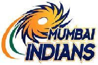 VS  Mumbai vs Rajasthan Live Score 56th T20 Match 25 May 2014  Mumbai Indians was played 51st IPL 7 T20 with Delhi Daredevils on 23 May 2014 at Wankhede Stadium, Mumbai. Delhi T20 won toss and Chose to field. Mumbai T20 made 173 runs in 19.3 overs an Do not miss next goal!!! All scores at one place. - http://www.everygoal.net/