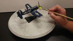 Testors Model Kit Model Kits, Charger