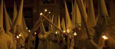Antigo líder dos Ku Klux Klan vai concorrer ao senado dos EUA