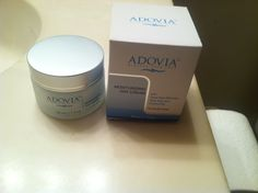 Adovia Facial Moisturizer Review - Giveaways 4 MomGiveaways 4 Mom
