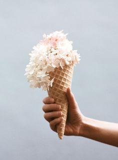 innovative bouquet