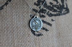 Log in to your Etsy account. Handmade Silver, Silver Jewelry, Pendant Necklace, Stuff To Buy, Etsy, Silver Decorations