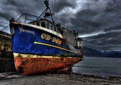 Google képkeresési találat: http://bluefaqs.com/wp-content/uploads/2009/10/Boat-and-Sky-HDR.jpg