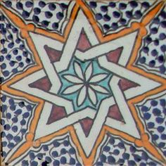 Google Image Result for http://www.moroccodesigns.com/imges/moroccan-mosaic-tiles/moroccan-tiles-painted/moroccan-tiles-10x10-la019.jpg