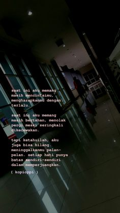 Reminder Quotes, Self Reminder, Mood Quotes, Life Quotes, Hell Quotes, Cinta Quotes, Sad Words, Quotes Galau, Postive Quotes