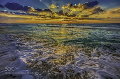 Life is beautiful ... by PM_1972. Please Like http://fb.me/go4photos and Follow @go4fotos Thank You. :-)