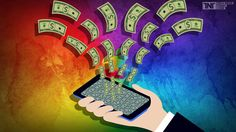 What Can Apple Do With Its $203 Billion War Chest?