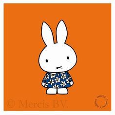 Thought Miffy was a cute kids' bunny? At it seems, she's a Modernist masterpiece. - Features - Art - The Independent Peanuts By Schulz, Miffy, Small Boy, Kid Character, Arts And Entertainment, Stop Motion, Book Characters, 60th Birthday, Deco