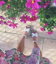 5e91140c26369 14 Best So many Ways to Wear Salt-Water Sandals images | Salt water ...