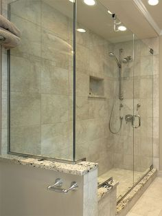 great shower tub to shower