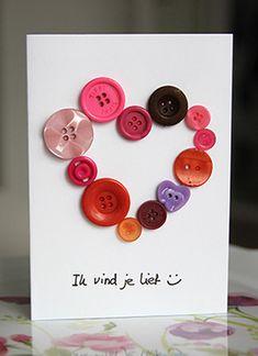 valentijnskaart-maken