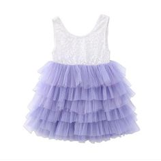 Description Princess Lace Dress above the knee Perfect for Party and Casual occasions Material: Cotton&Polyester Hand wash, tumble dry Girls Lace Dress, Wedding Dresses For Girls, Prom Party Dresses, Pageant Dresses, Party Gowns, Baby Dress, Girls Dresses, Flower Girl Dresses, Bridesmaid Dresses