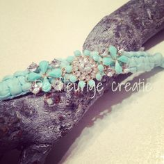 #sieraden #workshop #vriendinnendag #armband #gemert #gemertworkshop #creatieveworkshop