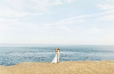 Food for thought.San Juan's elopement. I know and love this spot.so much of this feels true to us as well...