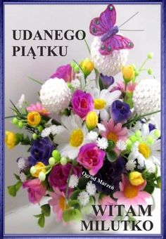 Good Morning, Plants, Polish, Pictures, Buen Dia, Bonjour, Plant, Good Morning Wishes, Planets