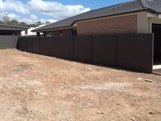 Supply and installation of all Colorbond Fencing and Colorbond Automatic Gates. Servicing all of Sydney. Ph: 0421233434