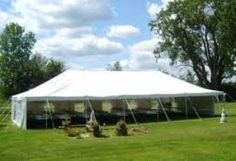 tent rentals for events and weddings in reno sparks carson city lake tahoe fernley susanville truckee Carson City, Water Slides, Lake Tahoe, Canopy, Gazebo, Tent, Outdoor Structures, Outdoor Decor, Weddings