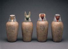 .: Herakleopolis Magna und die Suppentöpfe
