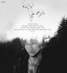 Death Note | tumblr