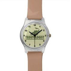 unique watches for men unique watch unique mens watches unique watches for men unique watch unique mens watches