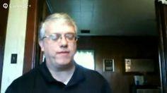 Jeff Beeman Online.com / Three Traps To Avoid For Online Marketing!