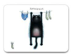 Rob Scotton, Splat the Cat
