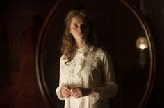 watch Invisible Woman Full Movie Streaming Hereee  http://streaminghdmoviesfree.net/movie/127/The+Invisible+Woman