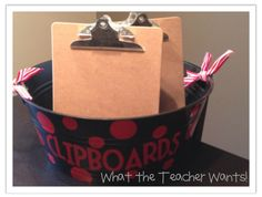 clipboard holder