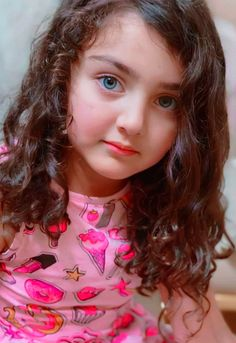 Cute Kids Pics, Cute Baby Girl Pictures, Cute Girls, Baby Photos, Baby Girl Wallpaper, Cute Babies Photography, Cute Little Baby Girl, Girl Photo Shoots, Stylish Girl Images