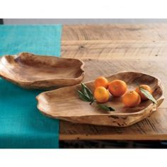 Root of the Earth Platter - VivaTerra, large, out of stock Wooden Fruit Bowl, Wooden Platters, Wood Tray, Wood Bowls, Serving Platters, Rustic Bowls, Wood Design, E Design, Wooden Soap Dish