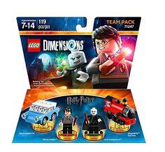 Figurine 'Lego Dimensions' - Harry Potter - Pack Equipe W... https://www.amazon.fr/dp/B01FYJXHQU/ref=cm_sw_r_pi_dp_H0rGxbQG27CW9