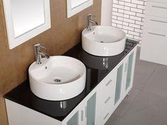 Bathroom Vanities Miami Fl designer sinks   sinks   pinterest   sinks