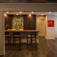 Florense kitchen in conjunction with Nora Schneider Interior Design. Photography by Jill Buckner Photography.