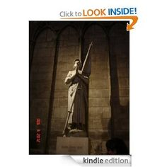 Amazon.com: Fr. Marcial Maciel, Pedophile, Psychopath, and Legion of Christ Founder, From R.J. Neuhaus to Benedict XVI, 2nd Ed.: Richard J. Neuhaus Duped by the Legion of Christ revised and augmented eBook: J.Paul Lennon: Kindle Store